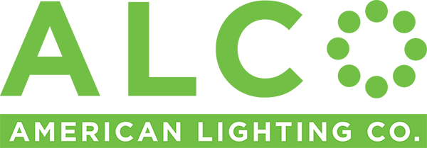 alco lighting ltd american lighting company